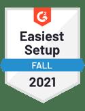 PPM Easiest Setup F21