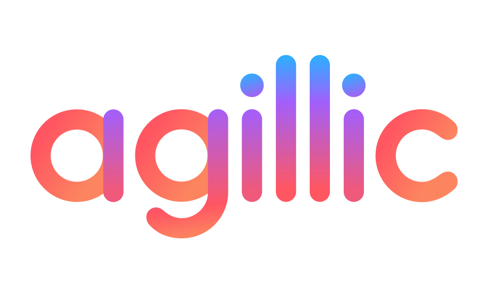 agillic-logo-large