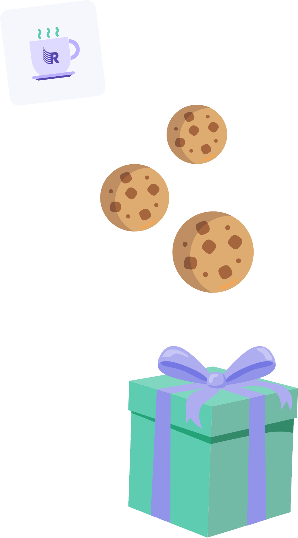 Q3-Gifting-Guide-8
