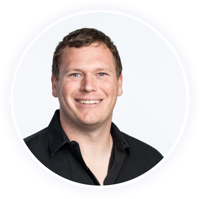 Reachdesk Sales Development Playbook-25