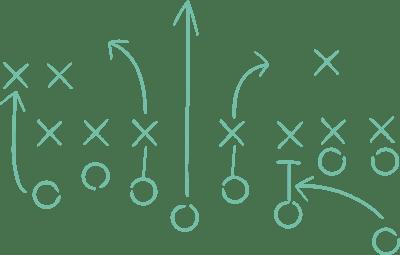 Reachdesk Sales Development Playbook-29