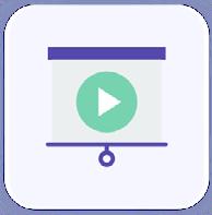 Reachdesk Sales Development Playbook-33