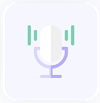 Reachdesk Sales Development Playbook-34