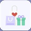 Reachdesk Sales Development Playbook-38