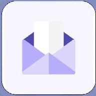 Reachdesk Sales Development Playbook-40