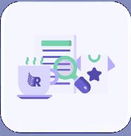 Reachdesk Sales Development Playbook-41