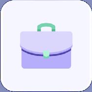 Reachdesk Sales Development Playbook-43