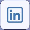 Reachdesk Sales Development Playbook-61