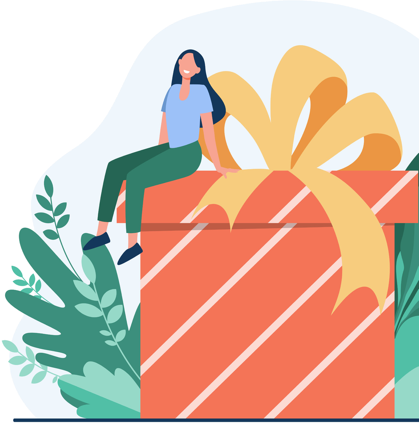 50 Gifting Ideas for Q2 2021-2