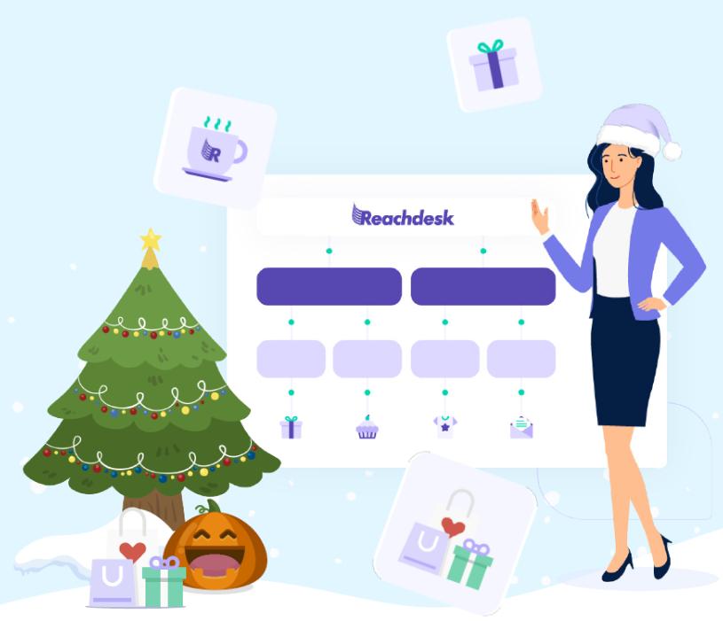 GiftingIdeas Key Visual-1