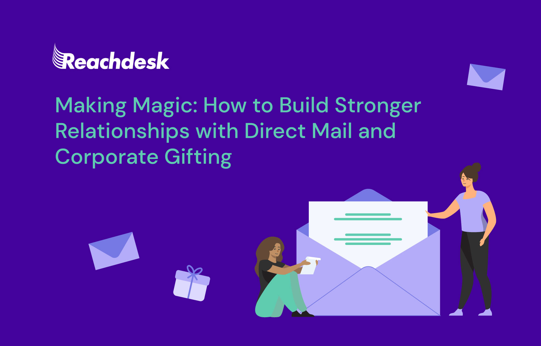 direct-mail-thumbnail-page