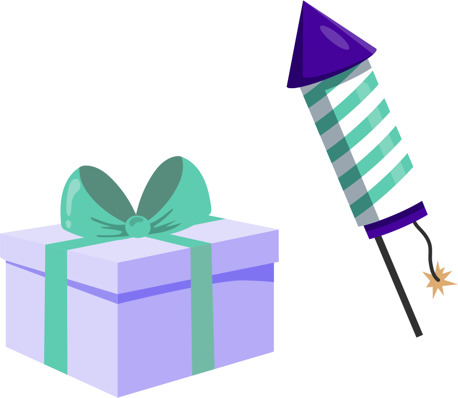 Q3-Gifting-Guide-4