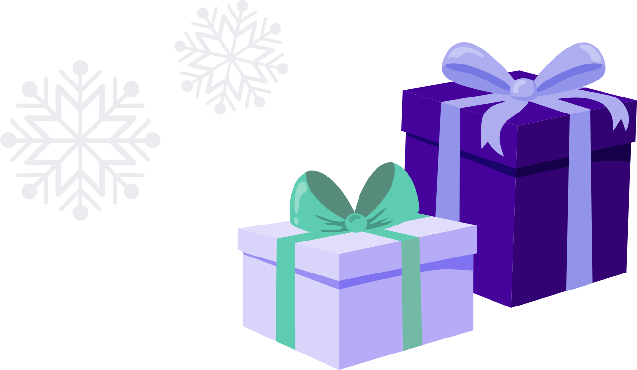 Q4 Gifting Guide 2021-10