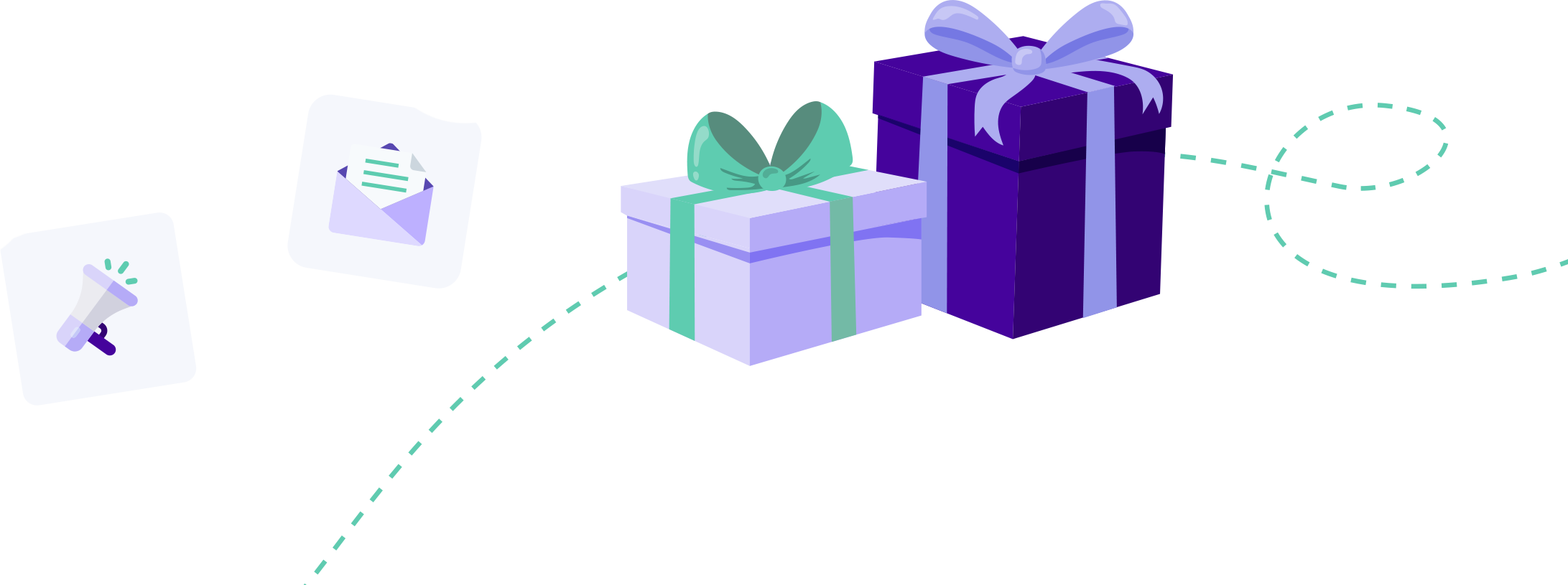Q4 Gifting Guide 2021-14
