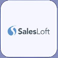 Reachdesk Sales Development Playbook-58