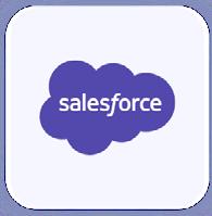 Reachdesk Sales Development Playbook-60